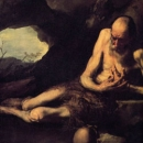 St. Paul the Hermit – Feastday: January 15