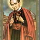 St. John Neumann – Feastday: January 5