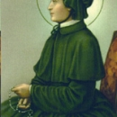 St. Elizabeth Ann Seton – Feastday: January 4