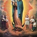 Our Lady of Guadalupe – Feastday: December 12
