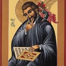 St. Peter Canisius – Feastday: December 21