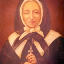St. Marguerite Bourgeoys – Feastday: January 12