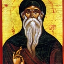 St. Theodosius the Cenobiarch – Feastday: January 11