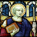 St. Fursey – Feastday: January 16