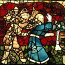 St. William of Bourges – Feastday: January 10